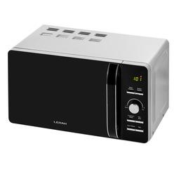Микроволновая печь с механическим управлением Leran FMO 20M42 GB
