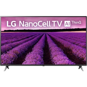 Телевизор LG NanoCell 55SM8000