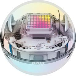 Модель на управлении Sphero BOLT (K002APW)