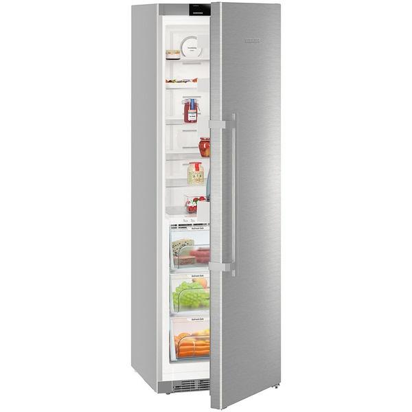 Холодильник Liebherr KBef 4330 фото