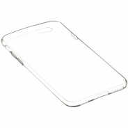 iBox Crystal для iPhone 7 (УТ000009475) прозрачный