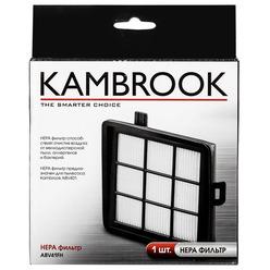 Фильтр для пылесоса Kambrook ABV41FH
