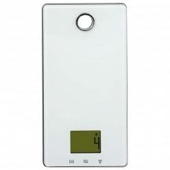 Кухонные весы ZigmundShtain DS-15TW