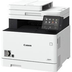 МФУ Canon i_SENSYS MF734Cdw