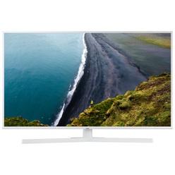 Телевизор SamsungUE43RU7410U