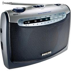 Радиоприемник Philips AE2160