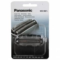 Сетка Panasonic WES 9087