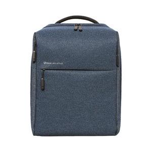 Xiaomi Mi City Backpack, темно-синий
