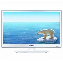 Телевизор GoldStar LT-24T409R