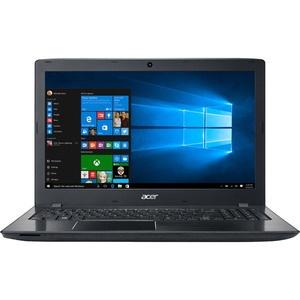 Ноутбук Acer TravelMate TMP259-MG-57PG (NX.VE2ER.017)