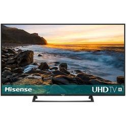 Телевизор Hisense H50B7300