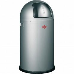 Ведро для мусора Wesco Pushboy 175831-03