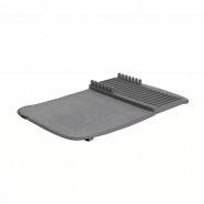 Umbra Udry mini 1004301-149 коврик для сушки