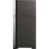 Холодильник Hitachi R-VG 662 PU3 GGR