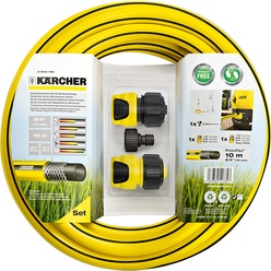 Комплект для подключения Karcher 2.645-156.0