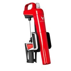 Система подачи вина Coravin Model 2 Elite Red