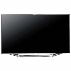 Телевизор со встроенной камерой Samsung UE55ES8007 UX