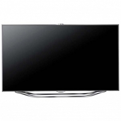 Телевизор Samsung UE55ES8007 UX