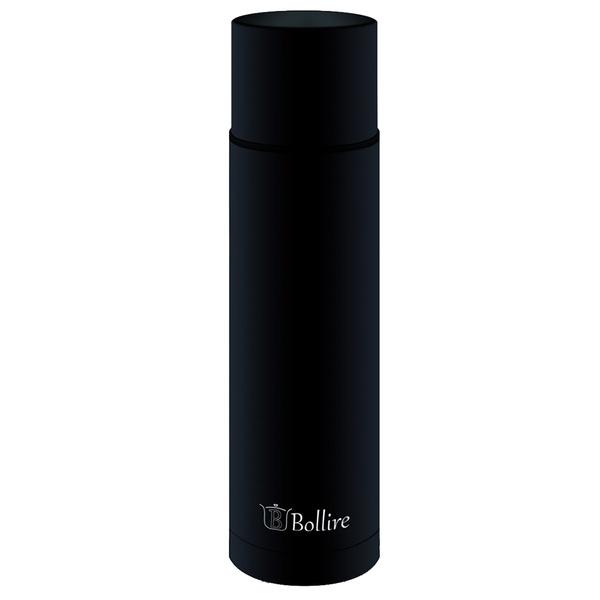 Термос Bollire BR-3503