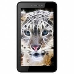 Планшет IRBIS TX56 8Gb 3G Black 2Sim IPS