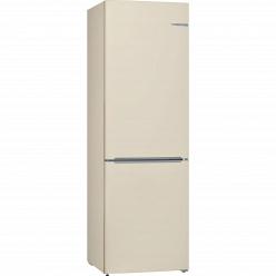 Холодильник Bosch KGV 36XK2AR