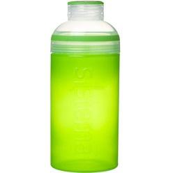 Бутылка Sistema Hydrate 830G