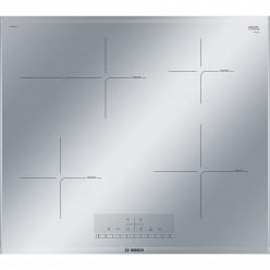 Индукционная варочная поверхность Bosch PIF679FB1E