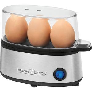 Яйцеварка Profi Cook PC-EK 1124