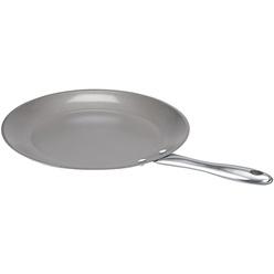 Сковорода Beka Frying 16303944