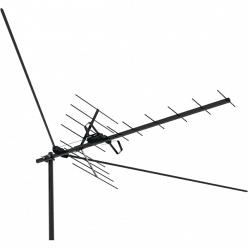 Телевизионная антенна Gal Супер-дачник