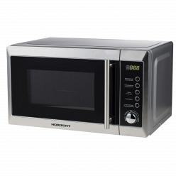 Микроволновая печь с грилем Horizont 20MW800-1479BFS