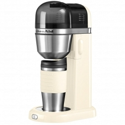 Кофеварка KitchenAid 5KCM0402EAC (104639)