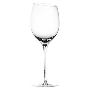 Бокал для вина Eva Solo Bordeaux 541003