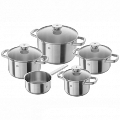 Набор посуды Zwilling Joy 64040-006 из 5 предметов