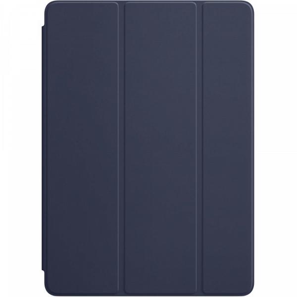 Чехол для планшета Apple iPad Smart Cover 9.7 Midnight Blue фото