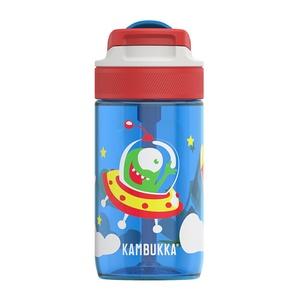 Детская бутылка для воды Kambukka Lagoon 11-04018