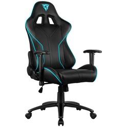 Компьютерное кресло ThunderX3 RC3 7 colors