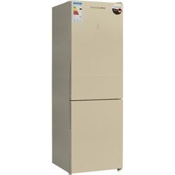 Холодильник глубиной 60 см Schaub Lorenz SLU S185DV1