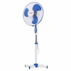Вентилятор Leran FS-1604