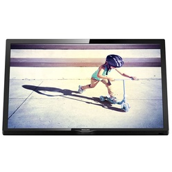 Телевизор Philips 22PFS4022/60