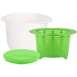 Посуда для СВЧ Bradex TK 0192