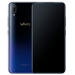 Смартфон Vivo V11 Starry Night