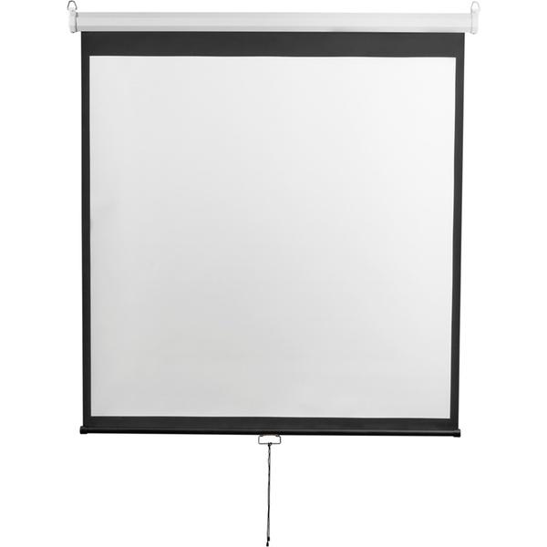 Экран для проекторов Digis DSOD-16906