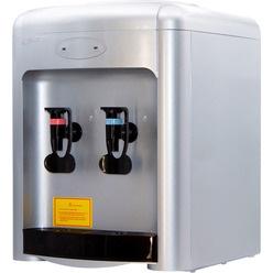 Кулер для воды Aqua Work 36 TDN серебристый