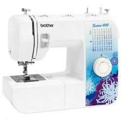 Швейная машинка Brother Satori 400