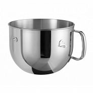 Чаша KitchenAid 5KR7SB (89451)