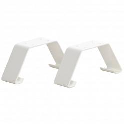 Ножки BORK для конвекторов