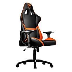 Компьютерное кресло Cougar Armor 3MGC1NXB.0001 Orange