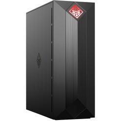 Системный блок HP Omen 875-0016ur (5CR19EA)
