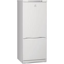 Холодильник высотой 150 см Indesit ES 15